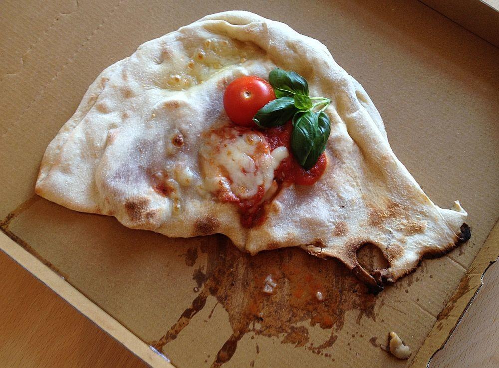 pizza-calzone-vapiano_carmen-menn