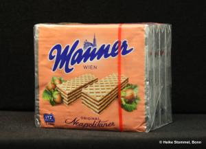 manner_1000