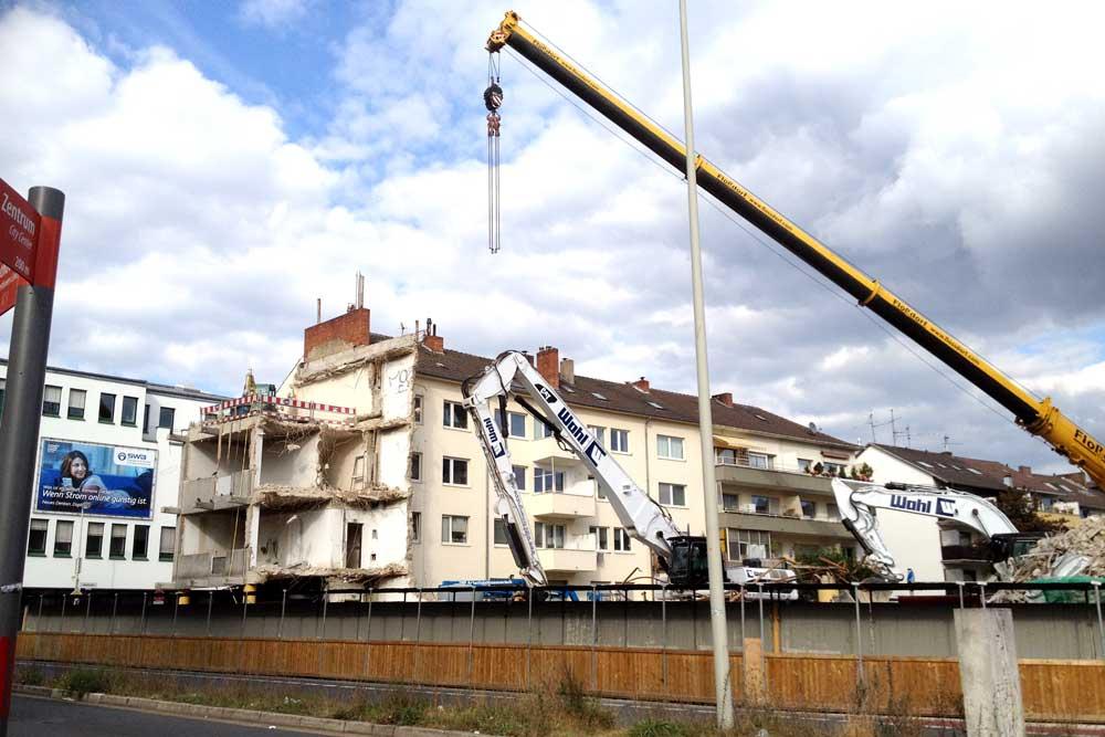 Foto: Carmen Menn, Bonn